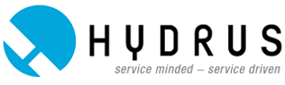 Hydrus Group